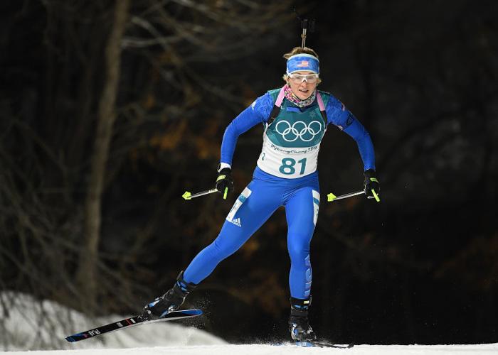 biathlon-7.5km
