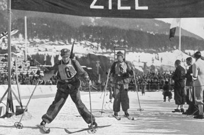 biathlon-history-3