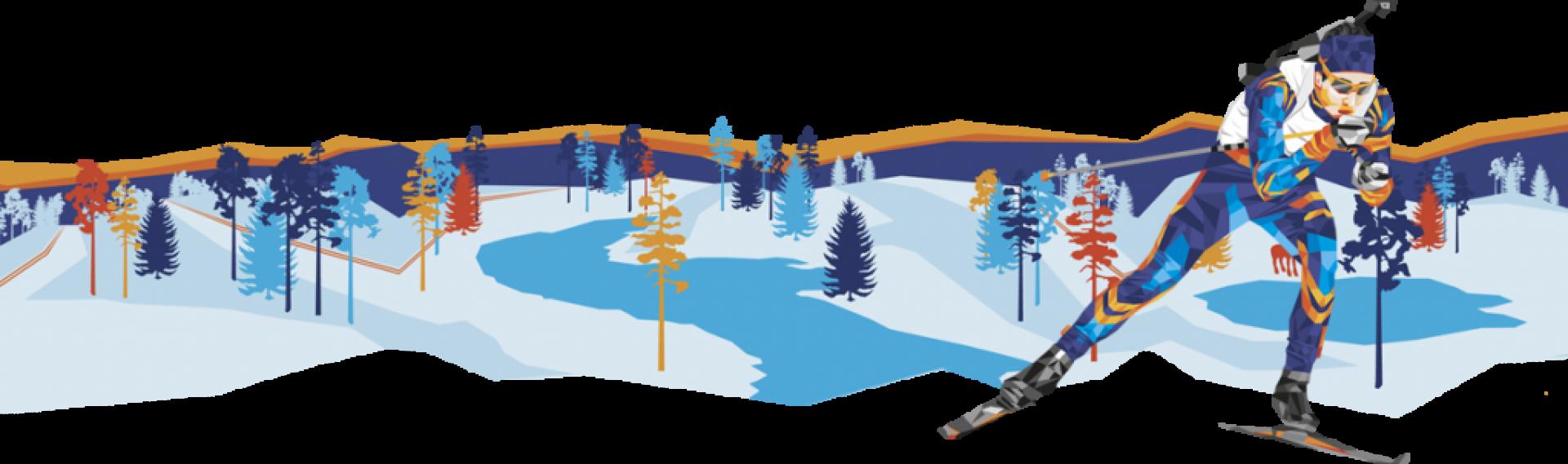 biathlon-png